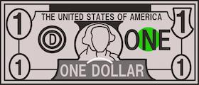 GBたからの箱:外貨紙幣